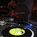 DJ Índio