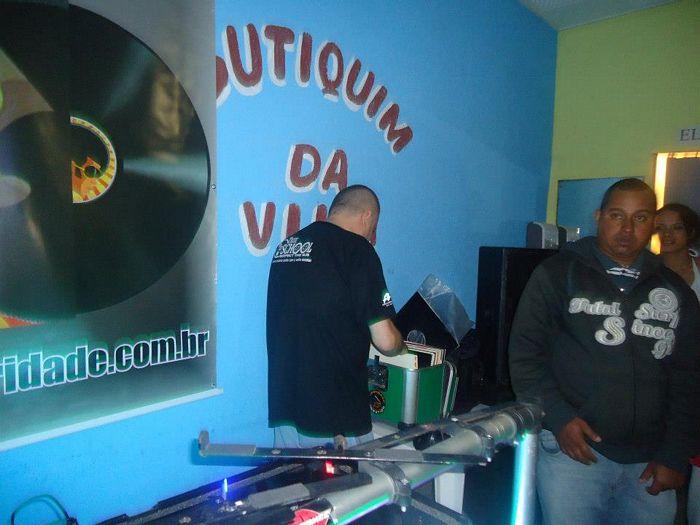 DJ Balegatzzo 10