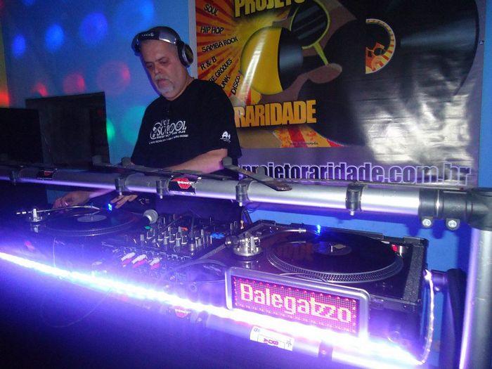 DJ Balegatzzo 11
