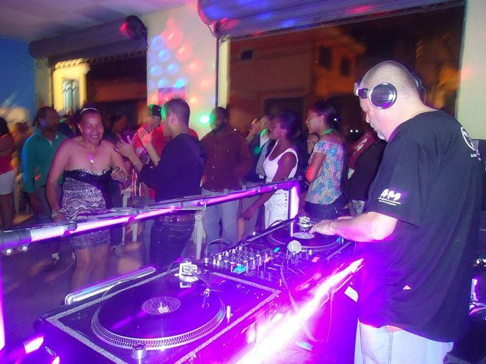DJ Balegatzzo 12