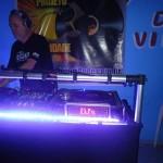 DJ Balegatzzo 13