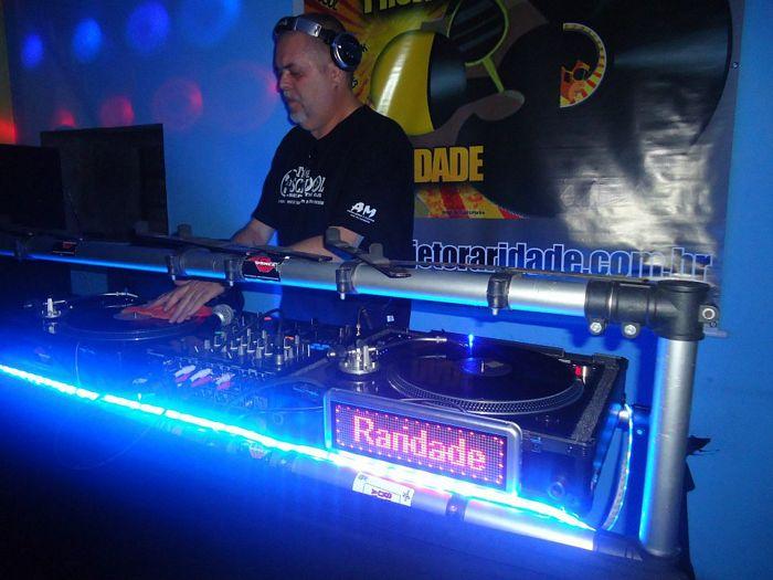 DJ Balegatzzo 14
