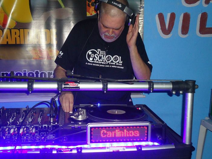 DJ Balegatzzo 15