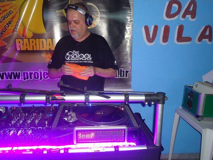 DJ Balegatzzo 17