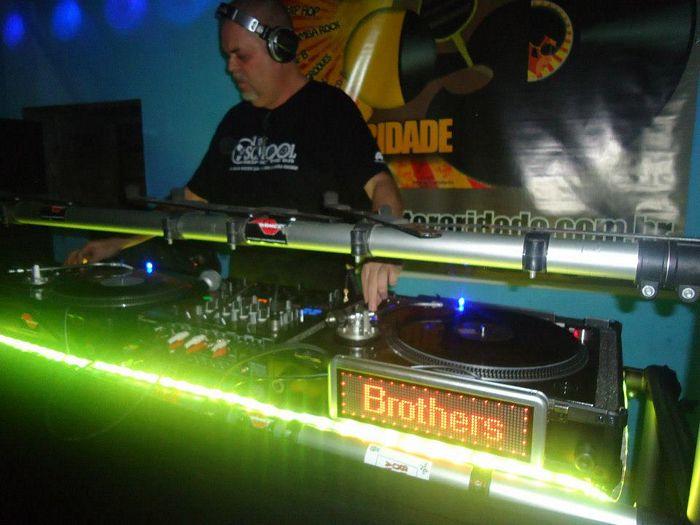 DJ Balegatzzo 18