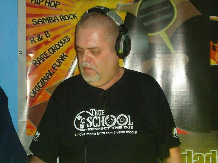 DJ Balegatzzo 8