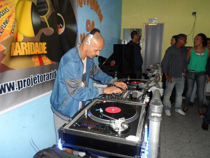 DJ CARLINHOS ZS (2)