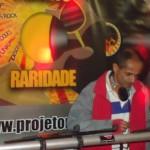 DJ Carlinhos ZS - Projeto Raridade 3 Anos