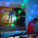 DJ Carlinhos ZS - Projeto Raridade 3 Anos 3
