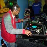 DJ Carlinhos ZS - Projeto Raridade 3 Anos 4