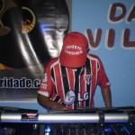 DJ Carlinhos ZS