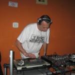 DJ Gregão (In Memorian)10