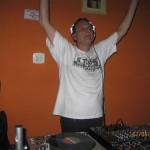 DJ Gregão (In Memorian)11
