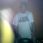DJ Gregão (In Memorian)2