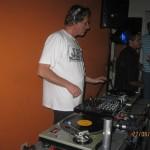 DJ Gregão (In Memorian)3