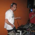 DJ Gregão (In Memorian)7