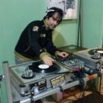 DJ Grooving Soul Brothers 2