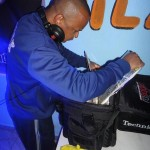 DJ Jay 2