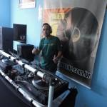DJ Joãozinho