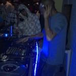 DJ KL Jay 4