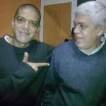 DJ KLJay e DJ Carlão