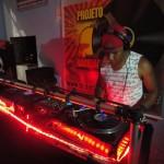 DJ Nego