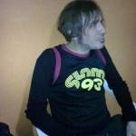 DJ Pepo Santiago 1