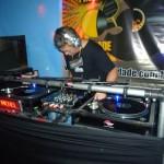 DJ Sylvio Muller - Projeto Raridade 3 Anos 12