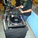 DJ Sylvio Muller - Projeto Raridade 3 Anos 21