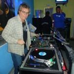 DJ Sylvio Muller - Projeto Raridade 3 Anos 30