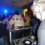 DJ Sylvio Muller - Projeto Raridade 3 Anos 32