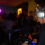DJ Sylvio Muller - Projeto Raridade 3 Anos 33