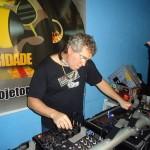 DJ Sylvio Muller - Projeto Raridade 3 Anos 8