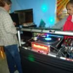 DJ Sylvio Muller e Carlinhos ZS - Projeto Raridade 3 Anos 1