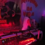 DJ Well