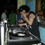 DJ Zeme 1