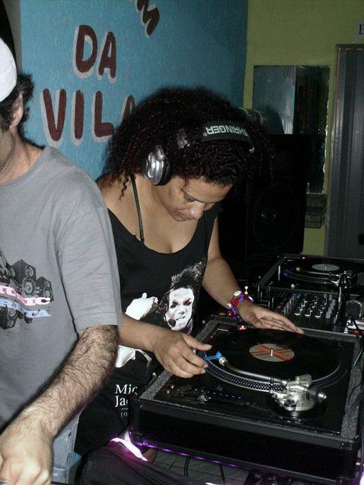 DJ Zeme 2