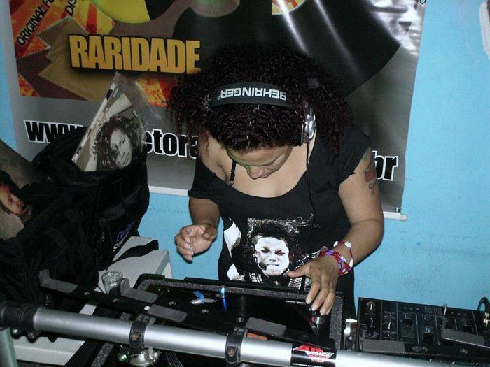 DJ Zeme 3