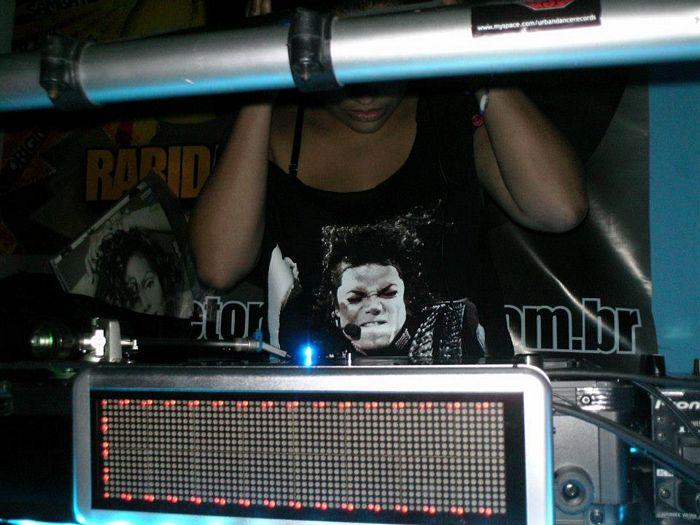 DJ Zeme 4