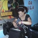 DJ Zeme 5