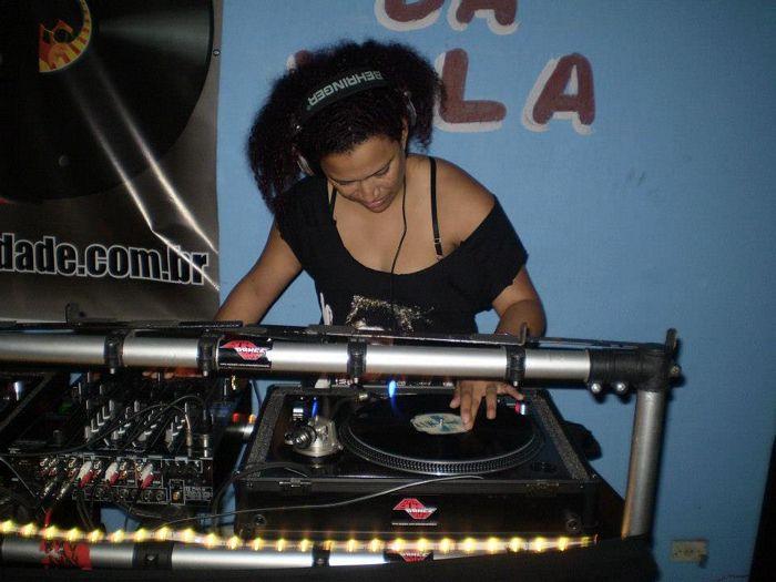 DJ Zeme 6