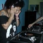 DJ Zeme 7