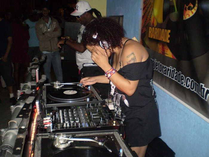 DJ Zeme 8