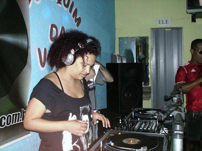 DJ Zeme 9