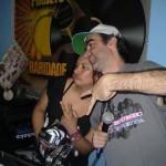 DJ Zeme e GSB