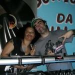 DJ Zeme e GSB 2