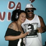 DJ Zeme e MC Frank Bruno(Black Juniors)