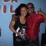 DJ Zeme e Marquinhos Pai 1