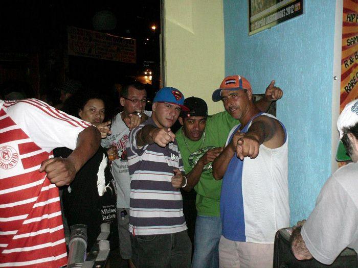 DJ Zeme e Mixtape