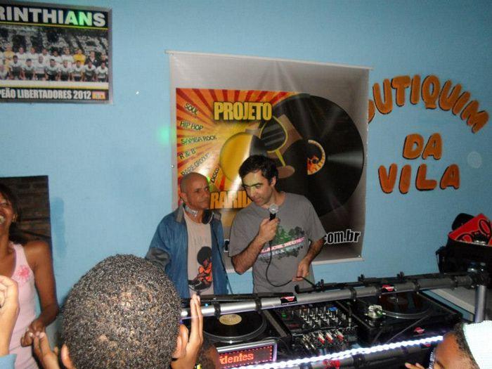 DJS CARLINHOS ZS E GSB